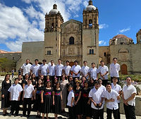 CADI Community - México.jpeg