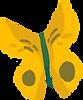 mariposa2.png