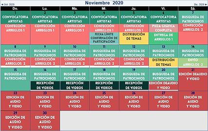Crono Nov.JPG