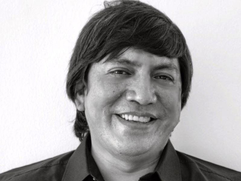 SERGIO JURADO