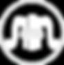 logo Las cuerdas byG1.png