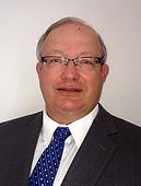Andre Huwyler Dentist Montclair NJ