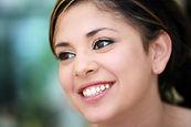 Huwyler Dentist Montclair NJ Cosmetic Dentistry