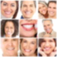 Huwyler Dentist Montclair NJ - Preventative, Restorative and Cosmetic Dentistry