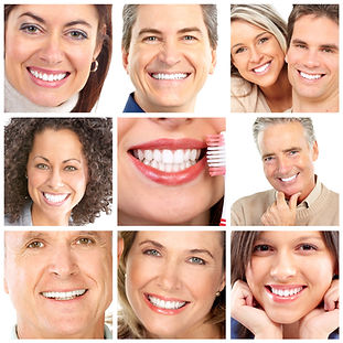 Huwyler Dentist Montclair NJ - Preventative, Restorative and Cosmetic Dentistry