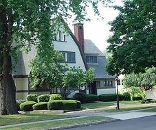 Huwyler Dentist Montclair NJ  Carriage House 73 Park Street Montclair NJ