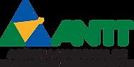 Logo_ANTT.svg.png