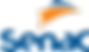 Senac_logo.svg.png