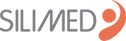 logo-silimed.png