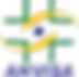 http___pluspng.com_img-png_anvisa-png-an