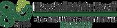 logo-mario-kroeff.png