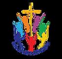 2015-BWA-WD-Logo-Transparent1.png