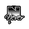 never-logo.png