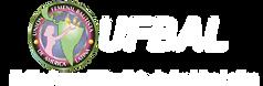 logo_36612.png