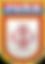 logo-Pomn2.png