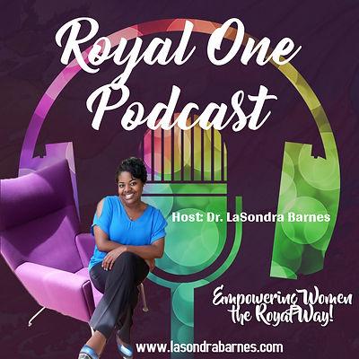 RoyalOnePodcast Final2.jpg