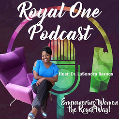 RoyalOnePodcast coming soon.jpg