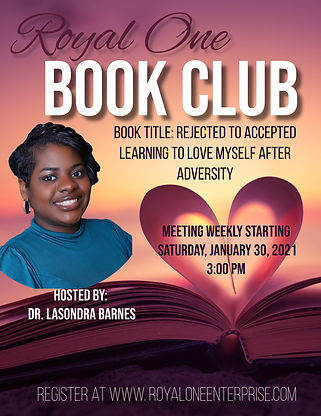 Copy of Book Club.jpg