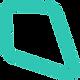 KiteFrame Logo
