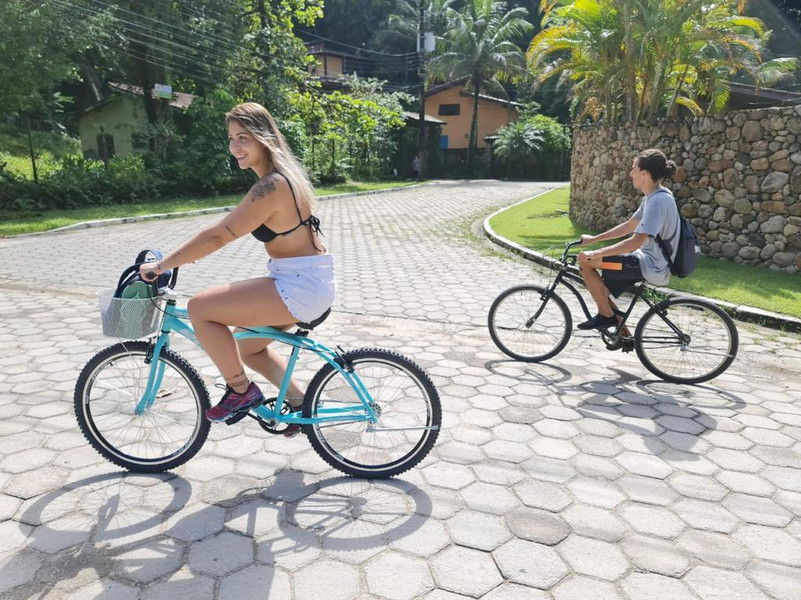 biketuor 360