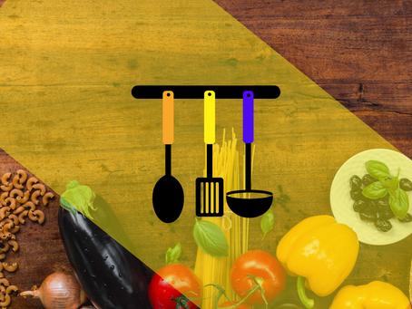 Cozinha compartilhada em Hostel, como funciona?