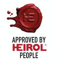 heirol_footer_logo.1531383664.png
