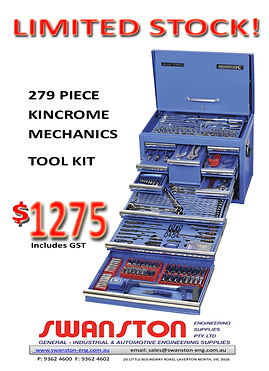 279-KINCROME-TOOL-KIT.png