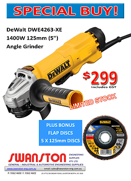 FINAL-DEWALT-SPECIAL-OFFER.png