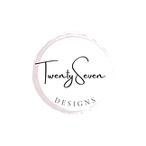 TwentySevenDesigns logo.png