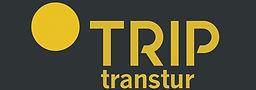 Logo-horizontal_edited.jpg