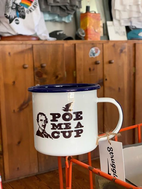 poe me a cup