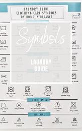 symbols picture.jpg