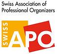 swiss_association_professional_organizers