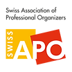 Logo-Swiss-Apo-colori-web.png