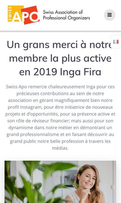 Swiss-APO Best member 2019
