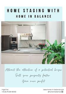 Home Staging Geneva.jpg