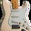 Thumbnail: Fender Custom Shop Postmodern Stratocaster Journeyman Relic
