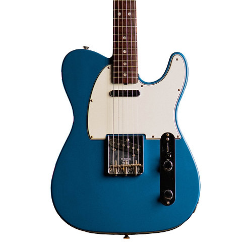 Fender American Vintage '64 Telecaster