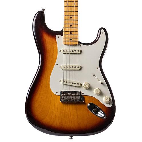 Fender American Vintage Hot Rod 50s Stratocaster