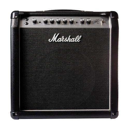 Marshall SL5C Slash Signature Combo