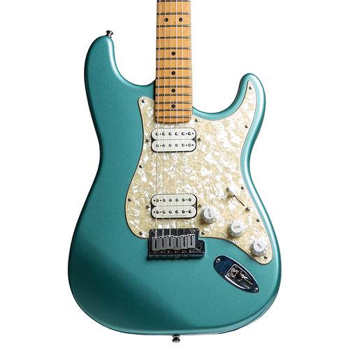 Fender Big Apple Stratocaster