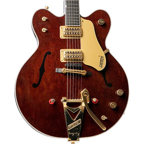 Gretsch G6122T-62Vintage Select Edition '62 Chet Atkins