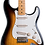 Thumbnail: Fender Custom Shop 1956 Relic Stratocaster
