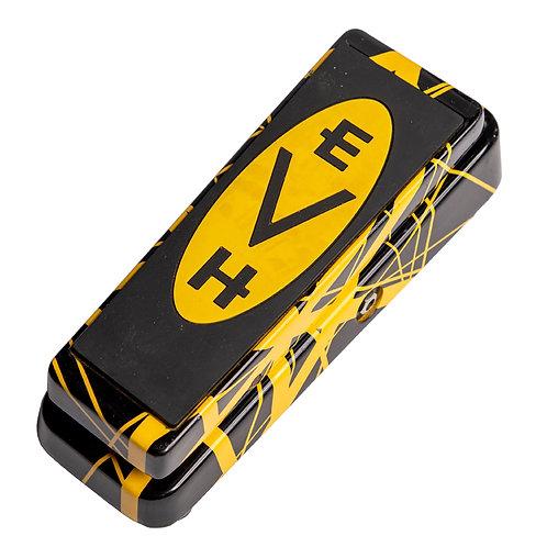 Dunlop EVH WahEVH95