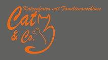 catznco_logo_340.png