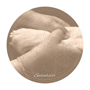 Logo_Seelenh%C3%83%C2%BCter_edited.png