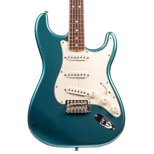 Fender Custom Shop Masterbuilt Mark Kendrick '65 Stratocaster