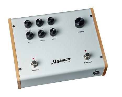 Milkman The Amp 50