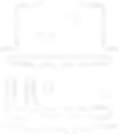 logo_thetoneboutique_oficial-2.png