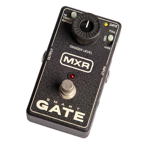 MXR Smart Gate M135